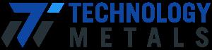 Tech Battery Metals